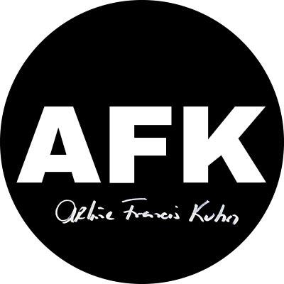 Arline Francis Kuhn